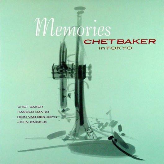 chetbaker_memories